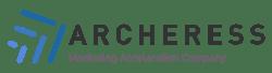 Archeress Inc. - Marketing Accelaration Company -