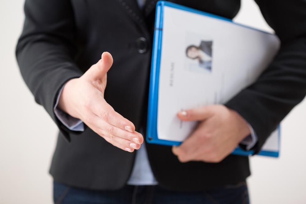 良い人材が集まる企業が実践する「採用マーケティング」とは?